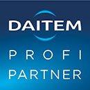 DAITEM Profi Partner