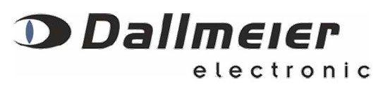 Dallmeier electronics