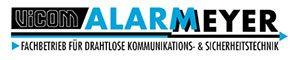 Meyer Vicom in Nürnberg Logo